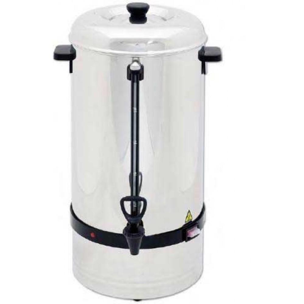 Cafetiera electrica profesionala 6.5 litri