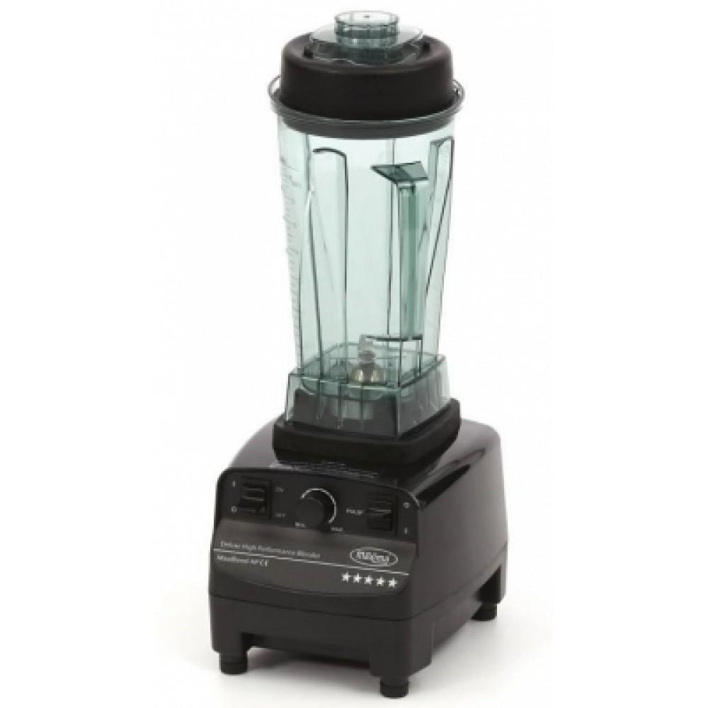Blender profesional MaxiBlend-HP 1.75 litri