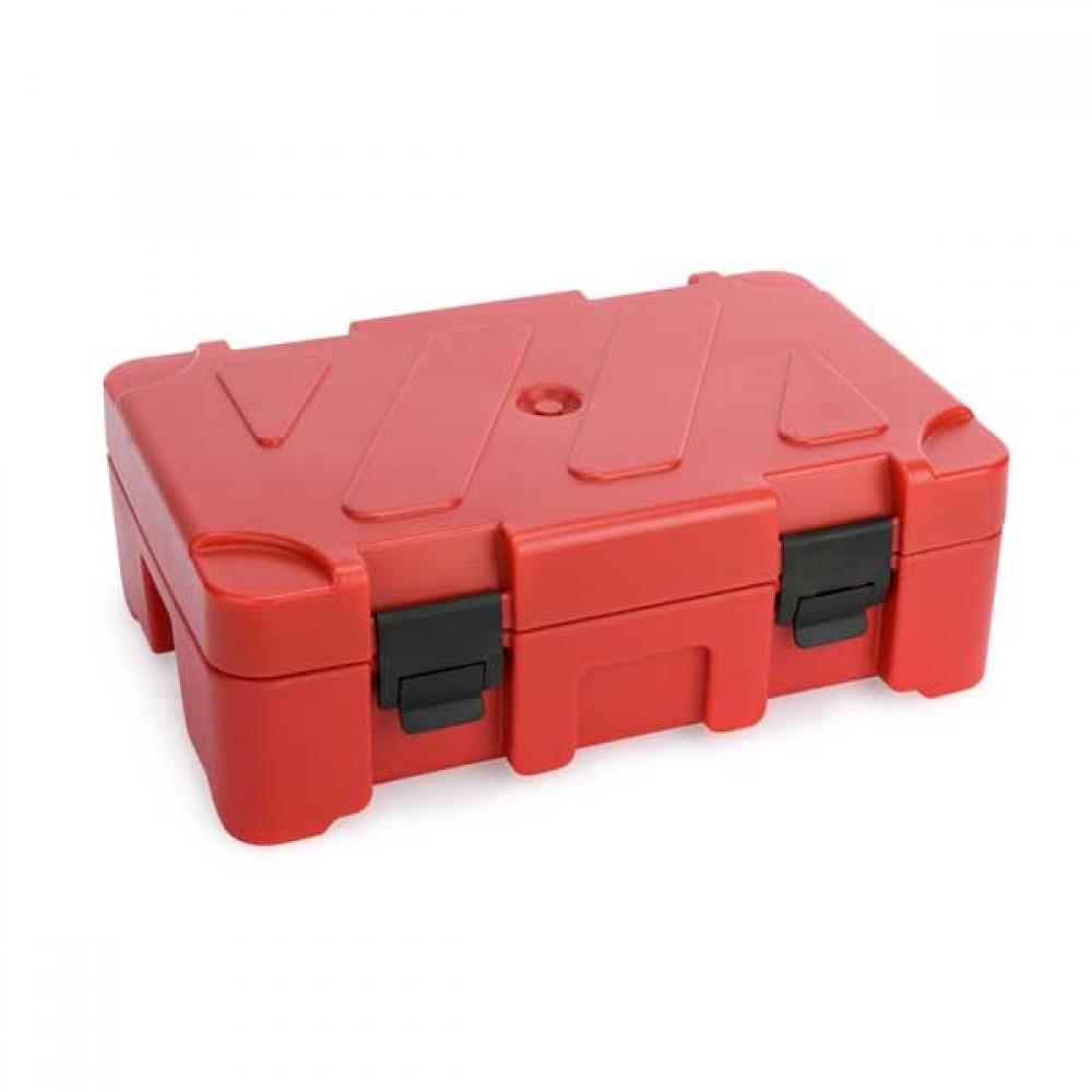 Termobox, Cutie termoizolanta transport hrana