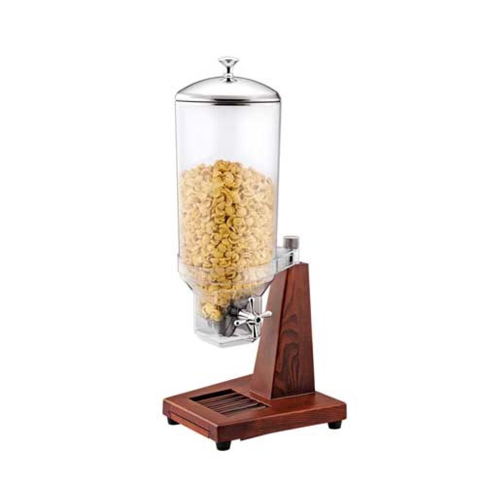 Dispenser cereale cu tava de picurare 7 litri