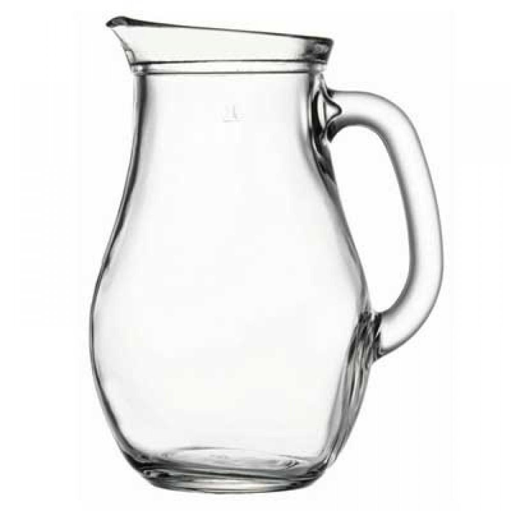 Carafa din sticla 500 ml