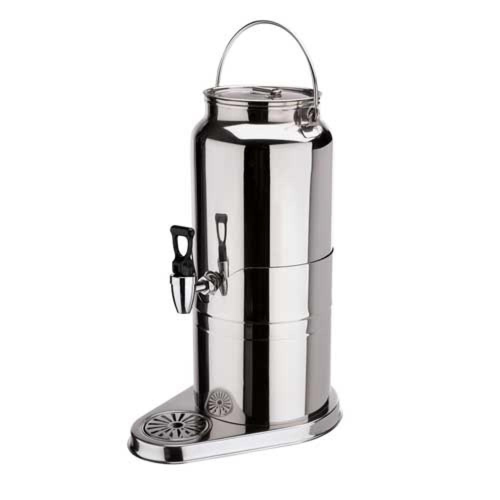 Dispenser, distribuitor lapte 8 litri