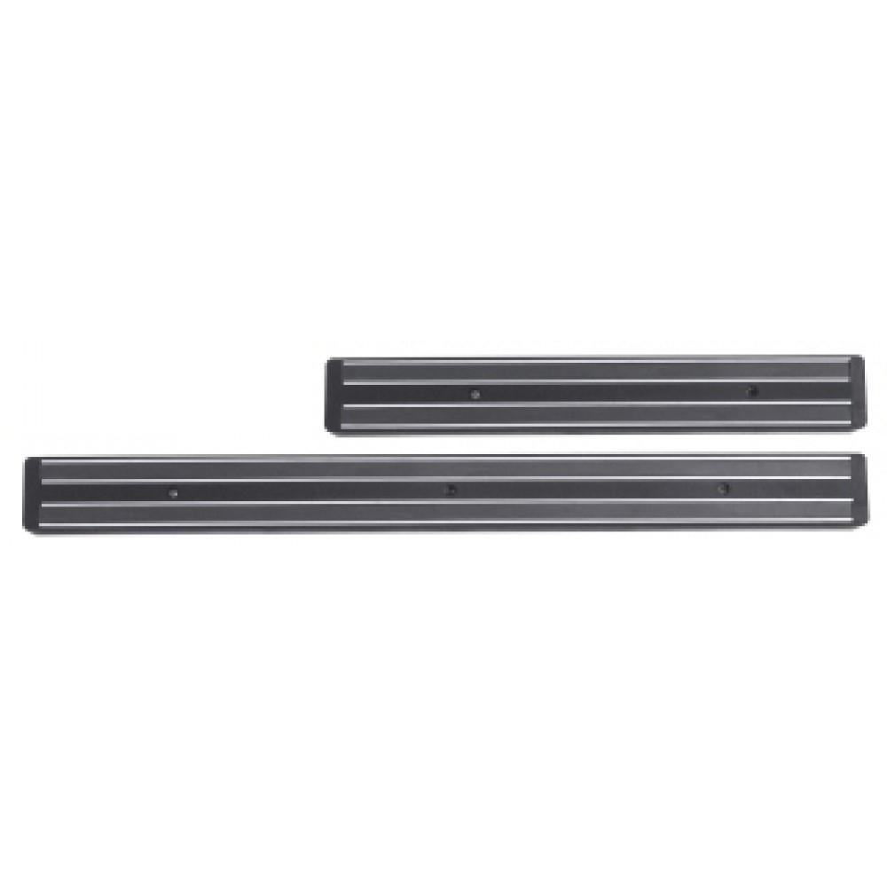 Bara magnetica pentru cutite de perete 62 cm
