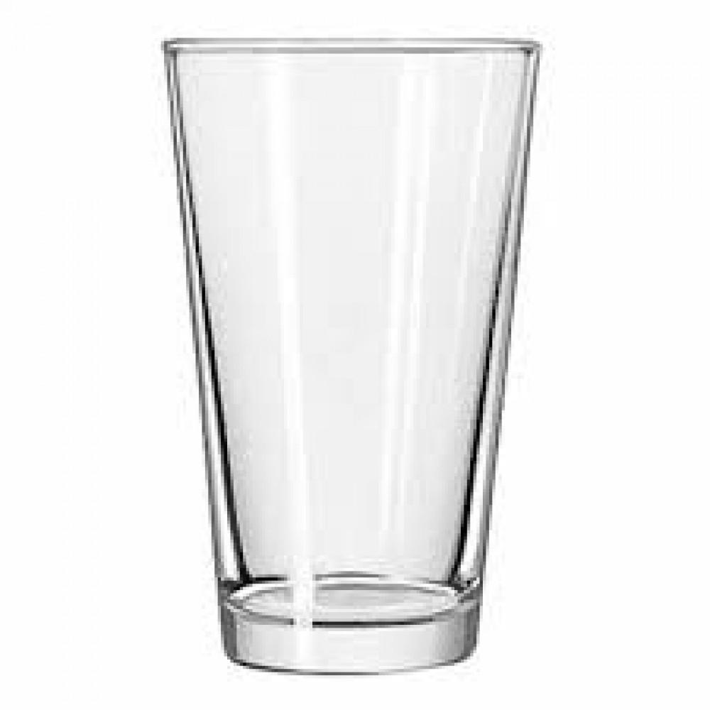 Pahar Boston shaker 400 ml